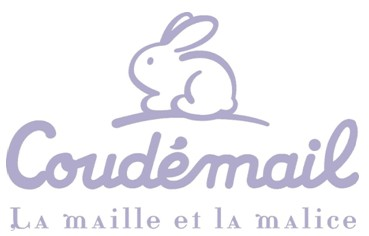 coudemail