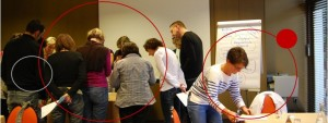 formation inter entreprises angers, nantes, tours, cholet, rennes, coaching dirigeant