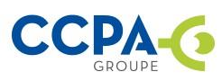 logo-ccpa