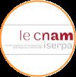 théâtre d'entreprise et formations à Angers
