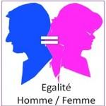 formation égalité homme femme