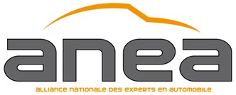 anea, coaching manager, théâtre d'entreprise, formation interentreprises Angers, formation nantes