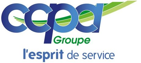 ccpa, coaching Angers, formation inter entreprises Angers