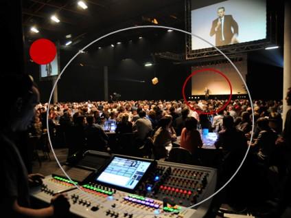 conseil en événement d'entreprise, théâtre sur mesure, formation prise de parole en public Angers, coaching Angers, formation Nantes, coaching Nantes, formation Cholet, coaching Cholet