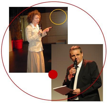 parler en public Angers, formation prise de parole en public, formation Angers, coaching Angers, coaching Nantes, coaching communication