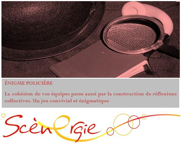 IMAGE WEB