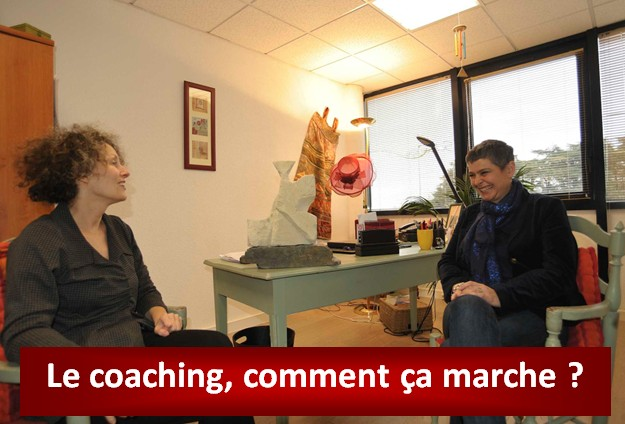 coaching comment marche