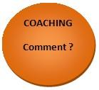 coaching comment