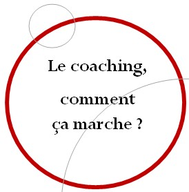 rond coaching comment