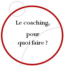 rond coaching pqf