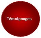témoignages