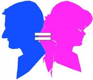 Formation égalité homme femme, sensibiliser par le théâtre, sensibilisation égalité homme femme, qualité de vie au travail