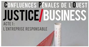 confluence penale