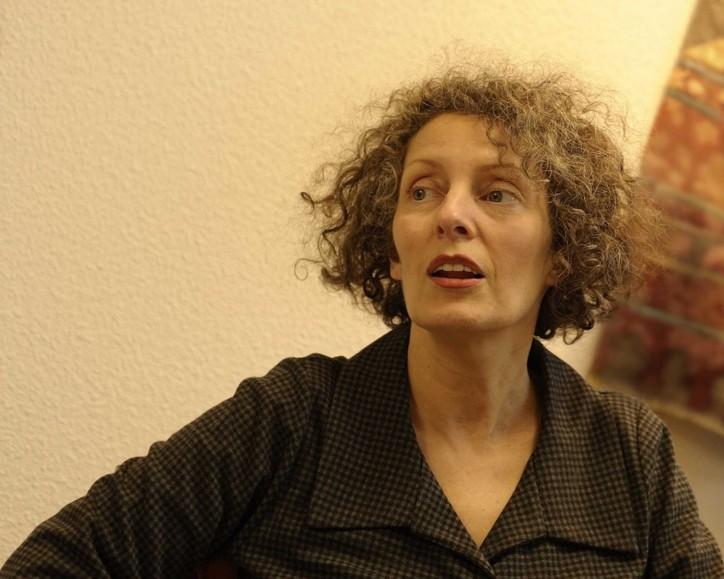 Votre coach Marianne HENRI