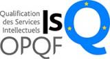 logo LO ISQ OPQF